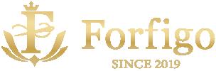 Forfigo Logo